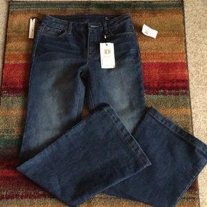 David Bitton Buffalo jeans